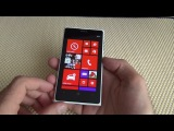 Nokia Lumia 1020 обзор от Арстайл