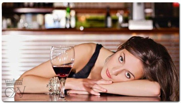 Горячая линия алкоголизм рязань