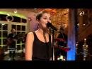 Birgit Õigemeel- Harald ja Matilda (Laula Mu Laulu 2.Hooaeg- 6.saade)