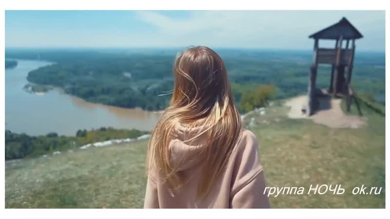 Imany-Pray_For_You_2018_(Robert_Cristian_Remix)