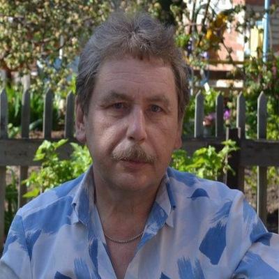 Сергей Владельщиков, 10 июня 1973, Снежинск, id219048051