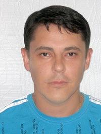 Алексей Чуприна