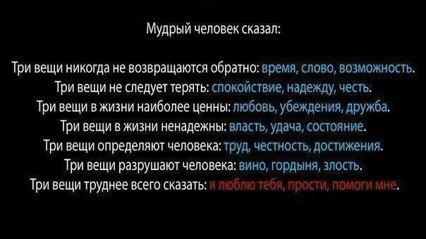 http://cs14110.vk.me/c407031/v407031401/6559/oTAYydRYsFw.jpg