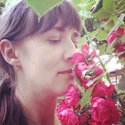 Юлия Гроцкая