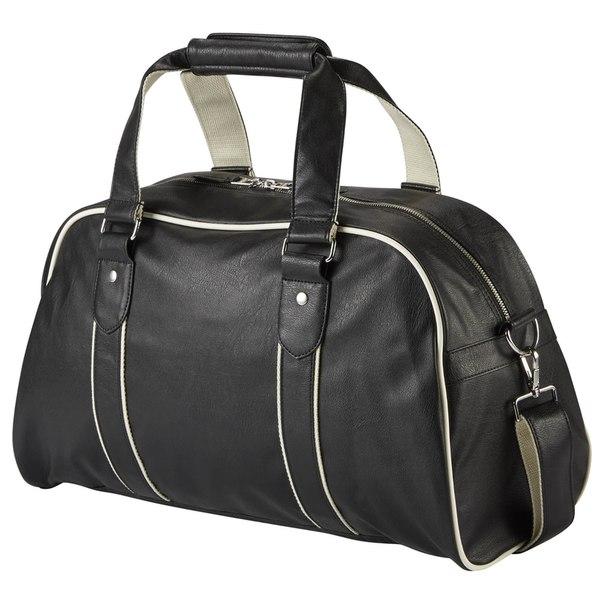 Спортивная сумка Classics JWF Court Duffle
