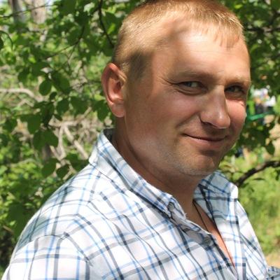 Фотоальбом мои фотографии - виорел иванович, москва, 53 года