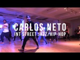 Carlos Neto  Stung - Quinn XCII  #bdcnyc