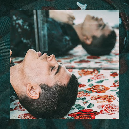 Oscar Zia альбом Kyss mig i slo-mo (feat. Leslie Tay)