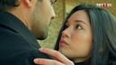 Adini sen koy ❤ Омер и Зехра ❤ Omer Zehra ❤ Я не отдам тебя никому