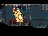 Bad Bots - HD Game Trailer