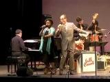 Jackie Jones-Frank Noviello-1