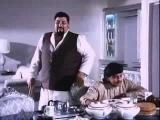 Митхун Чакраборти-фильм Любовный треугольник(1990г)