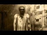 Страшные истории №4 Не звони на номер 666!!!