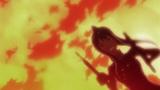 Anime Мастера Меча Онлайн Альтернативный GGO Music Caravan Palace Lone Digger