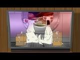 ATHF (Aqua Teen Hunger Force) | Команда Фастфуд - 4 сезон 11 серия