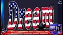 Конец «американской мечты»: экономика США обратила людей в долговое рабство ➨ Новости мира ProTech
