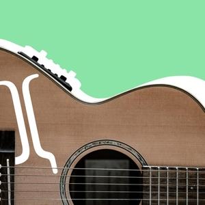 Плейлист — Легендарные гитарные рифы