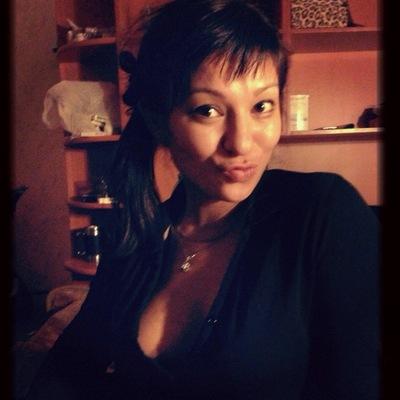 Женечка Саликаева, 15 августа 1988, Санкт-Петербург, id19093840