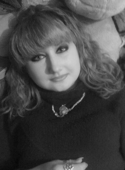 Алина Белоус, 15 февраля , Одесса, id192897116