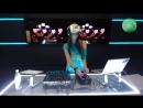 Live @ Radio Intense 16.09.2013 - Miss Monique (Mind Games Podcast 017)