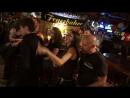 Группа Кадры cover гр Ленинград Irish Papa's Pub www Ленинград