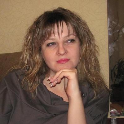 Елена Гонтарюк, 12 сентября 1985, Москва, id122630629