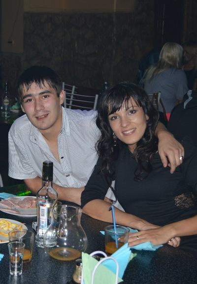 Антон Николаев, 23 августа 1991, Красноуральск, id142112894