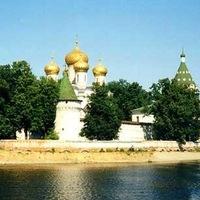 Оля Павлова, 15 апреля 1979, Санкт-Петербург, id30781682