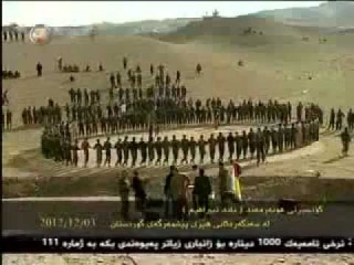 Kurdish: Kurdish Rap New Video 2012 L S, Kurdish RnB RAP Music 2013