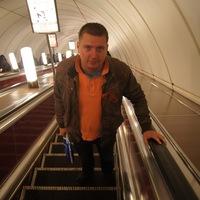 Владимир Манохин