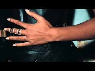 Новый клип Beyonce 'Yonce'