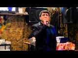 Rasim Cenublu - Koncert 2 Hisse [2o13]