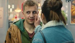 Сериал Улица, 1 сезон, 171 серия (17.12.2018)