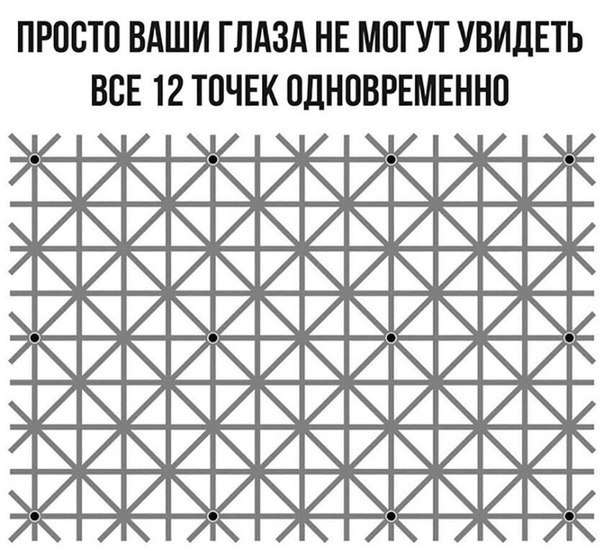 Фото №456263658 со страницы Евгения Худяева