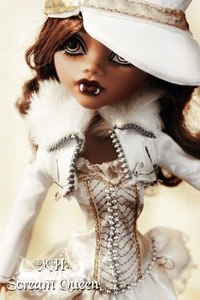 своими руками мебель для кукол