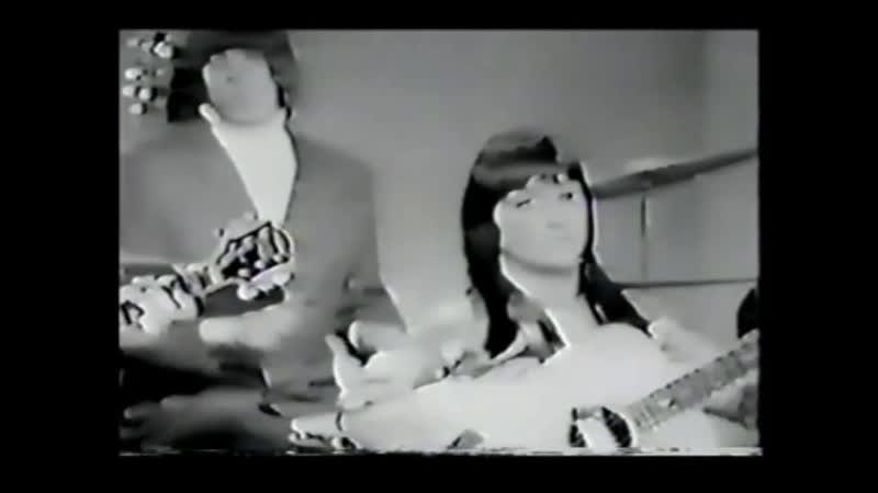 American Bandstand December 30 1967 eng english