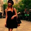 Lolita Sharun