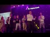 Alpha Cash_ наш клип ,,Моя игра,, _Crypto Pride
