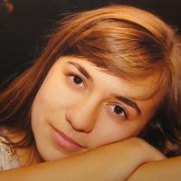 Елена Литвинова   Харьков