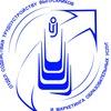 Региональный центр содействия трудоустройству