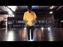 Jimmy Weeden A$AP Ferg - Verified Snowglobe Perspective Danceprojectfo