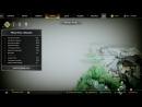 Evil_PooH - GOD OF WAR (PS4). Firstrun. Part 3