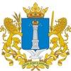Ульяновский областной бизнес-инкубатор
