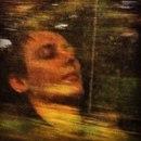 Алексей Ларионов фотография #4