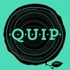 QUIP - английская обувь и аксессуары
