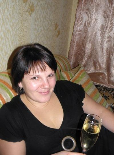 Ніна Базелюк, 12 августа 1980, Киев, id184488173