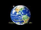 Waldir Calmon - No Azul Pintado de Azul