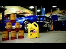 Bardahl Russia : Opening of the last garage fully equiped by Bardahl