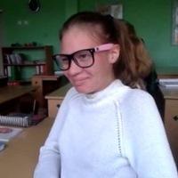 Anna Manakova, 11 июля 1996, Старая Русса, id97362547