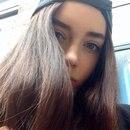 Виктория Маликова фото #11